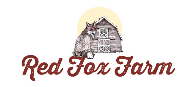 Red Fox Farm